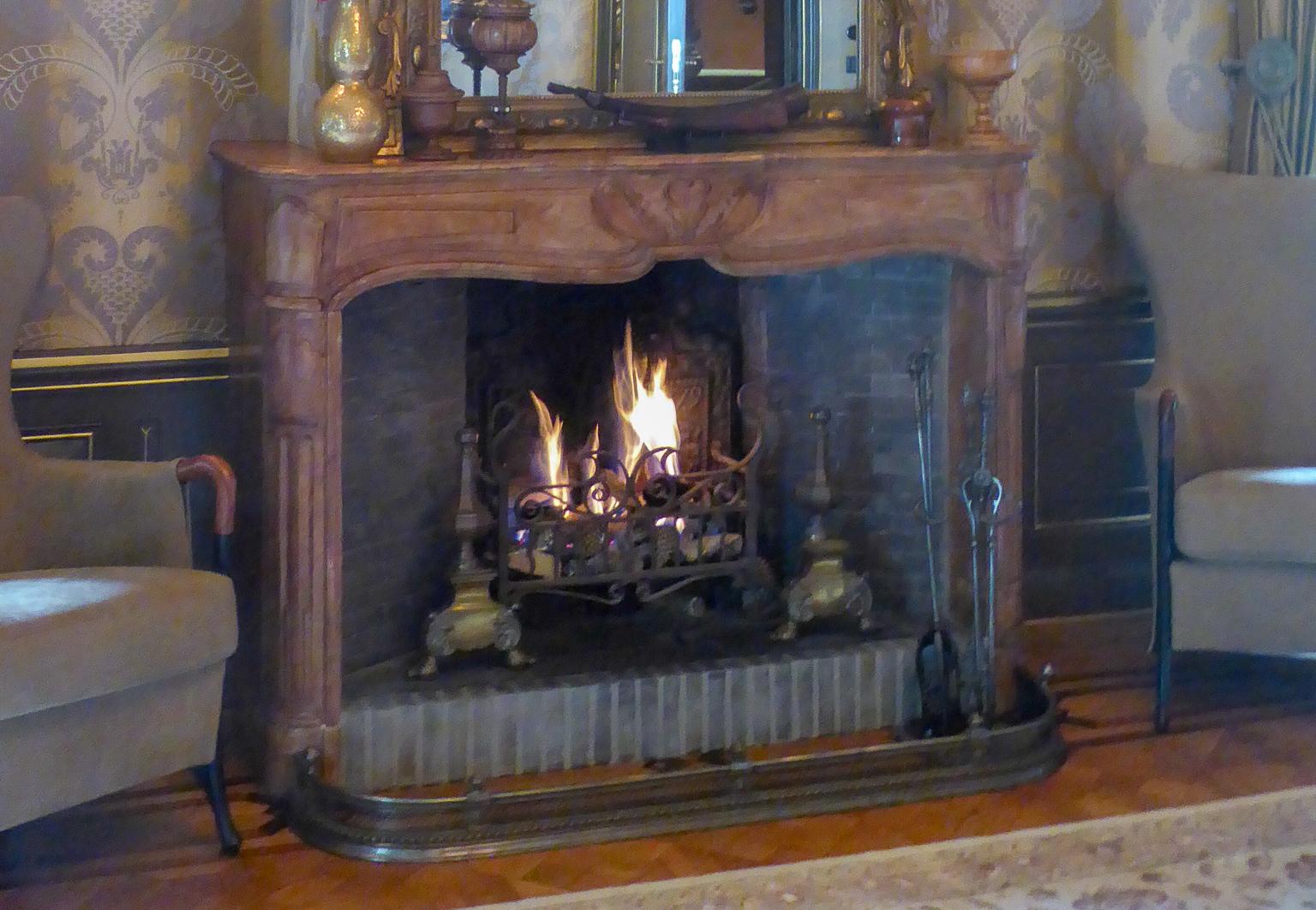 Antique-Fireplace-Accessories-Rotterdam